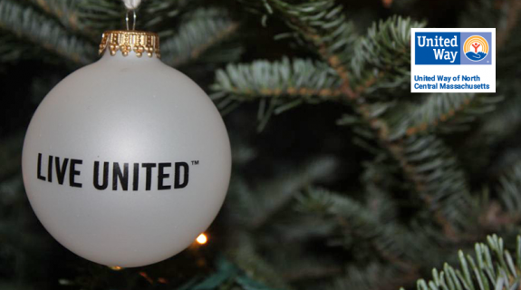 The Power of the Holiday Spirit: It's About Coming Together