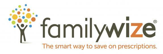 UWNCM Celebrates over $2,000,000 in Prescription Savings