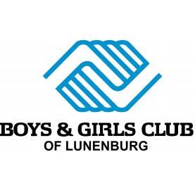 BoysGirlsClubLunenburg