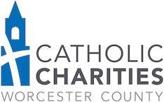 CatholicCharities