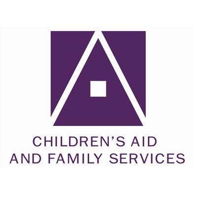 ChildrensAidandFamilyServices