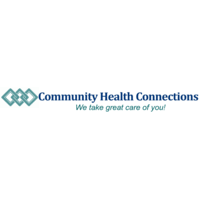 CommunityHealthConnections