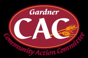 GardnerCAC