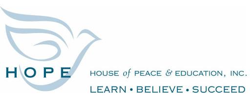 HouseofPeaceandEducation