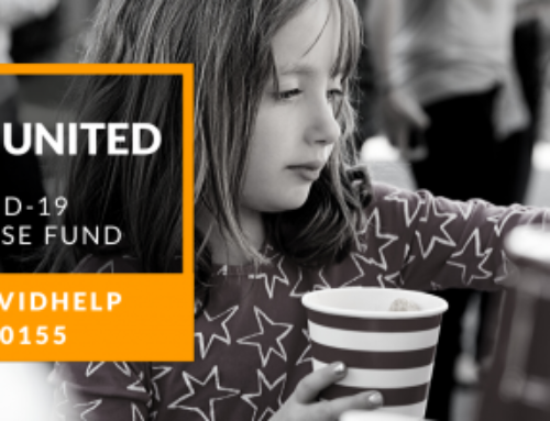 United Way of North Central Massachusetts Distributes Grants to Provide for Basic Needs of Community Members Impacted by COVID-19