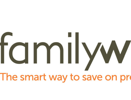 UWNCM partners with FamilyWize to help families save on prescriptions